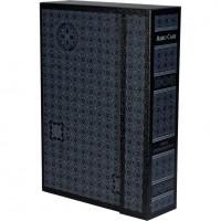 Albo Case — система хранения монет в квадратных капсулах. Лимитированная серия.