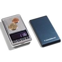 Весы цифровые LIBRA для монет от 0,1 гр. до 500 гр. +/- 0,03 г., Leuchtturm